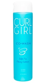 Co-Wash Sulfate-Free Cleansing Conditioner