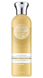 Jamaican Black Castor & Murumuru Oils Ultra-Moisturizing Conditioner