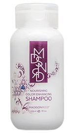 Nourishing, Color-Enhancing Shampoo