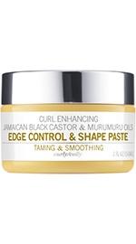 Jamaican Black Castor & Murumuru Oils Edge Control & Shape Paste