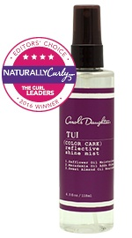 Tui Color Care Reflective Shine Mist