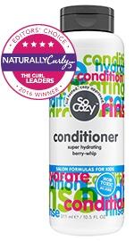 Cinch Super Hydrating Conditioner