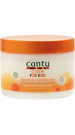 Care For Kids Leave-In Conditioner