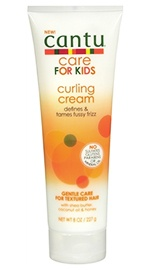 Care For Kids Curling Cream