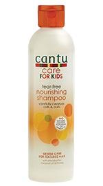 Care For Kids Tear-Free Nourishing Shampoo