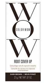 Root Cover Up - Dark Brown
