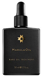 MarulaOil Rare Oil Treatment