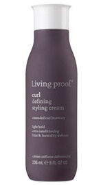 Curl Defining Styling Cream