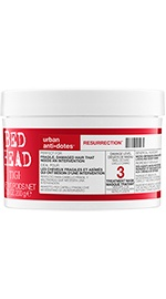 Bedhead Urban Anti + Dotes Resurrection Treatment Mask