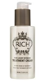 Intensive Treatment Cream