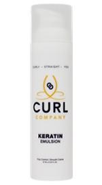 Keratin Emulsion