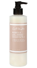 Marula Curl Therapy Moisturizing Detangling Milk
