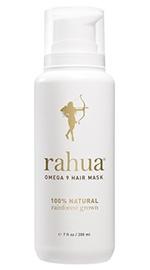 Omega 9 Hair Mask