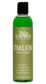 Stimulating Herbal Cleanser