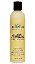 Enhancing Herbal Conditioner