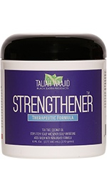 Strengthener Therapeutic Formula