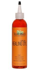 African Healing Oyl