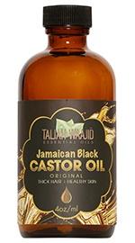 Jamaican Black Castor Oil Original