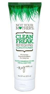 Clean Freak Refreshing Conditioner