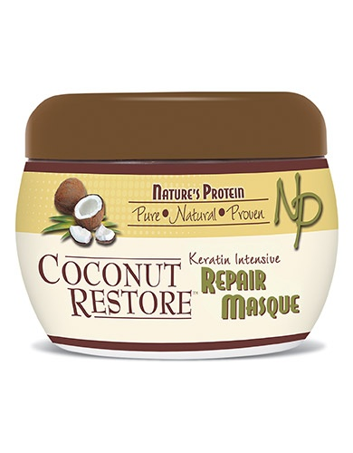 Intensive Repair Masque