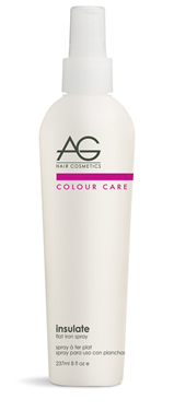 Insulate Hair Protection Spray
