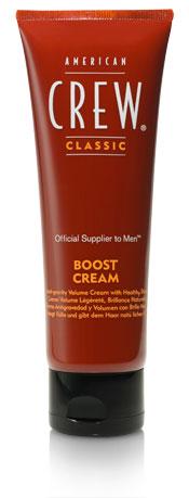 Boost Cream