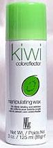 Kiwi Manipulating Wax