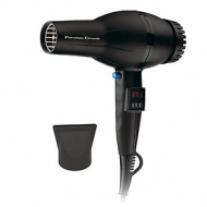 BaByliss PRO 2800 Super Turbo Hair Dryer