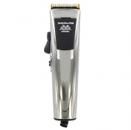 Babyliss PRO JT Professional Clipper