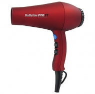 BaByliss PRO TT (Carrera 2)  Tourmaline  3000 Dryer