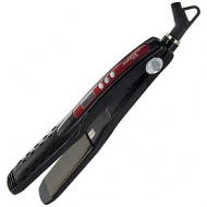 Barbar 2300 Ionic Charger Flat Iron