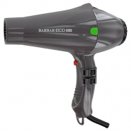 Barbar Ceramic ECO 8000 Blow Dryer