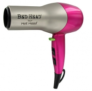 Bed Head Hot Head 1875W Ionic Hair Dryer