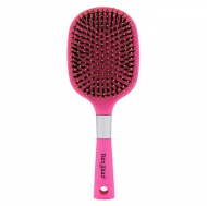 Bed Head Work It! Porcupine Paddle Brush