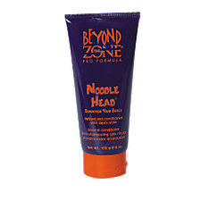 Noodle Head Condition Your Curls Leave-In Conditioner