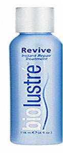 Revive Instant Repair Treatment
