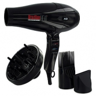 Brazilian Heat After Dark Ionic1900 Watt AC Professional Dryer