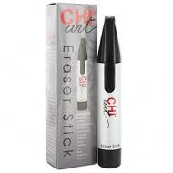 CHI Art Eraser