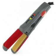 CHI Ceramic Flat Iron (Turbo 1