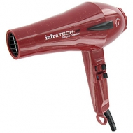 CHI Infratech Trim line Hair Dryer