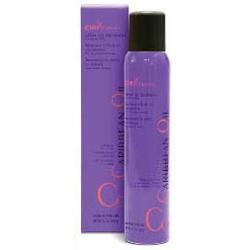 chi organics oil spray oil treatment for hair and skin
