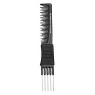 COMARE Mark V Grippers Comb
