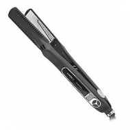 Croc 2 Wet-to-Dry Titanium Flat Iron (1