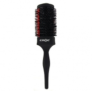Croc Silicone Round Brush