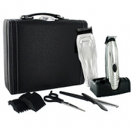 Conair Combo Cut 32-Piece Combo Deluxe Haircut Kit