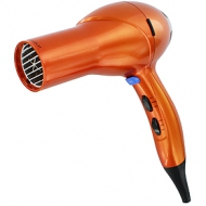 Conair Infiniti Pro 1875-Watt AC Motor Hair Dryer