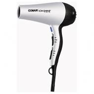 Conair Lightweight Ionic Ceramic Styler