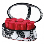 Conair Mini Pro Compact Hot Rollers