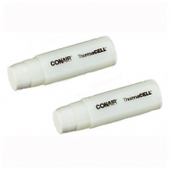 Conair ThermaCell Butane Refill Cartridges