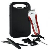 Conair Ultra Cut 23-Piece Chrome Haircut Kit